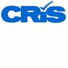 CRiS Registration